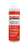 Ashford Formula | Pint Sample
