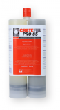 CreteFill Joint Filler Pro 85 | 22 oz. Cartridge