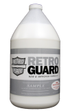 RetroGuard | Gallon